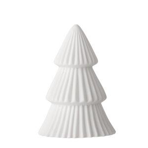 Bloomingville kerstboom met verlichting Villa Madelief