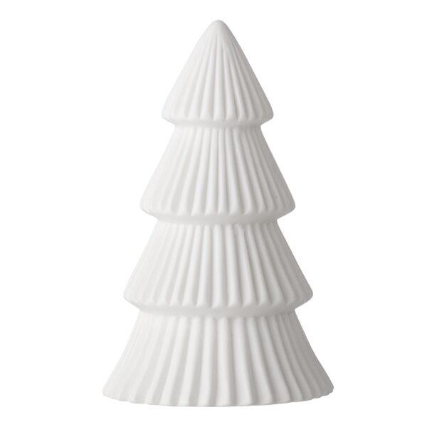 Bloomingville kerstboom wit Villa Madelief