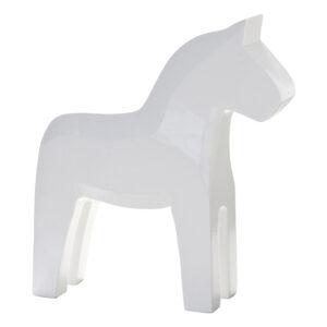 Dala-paard
