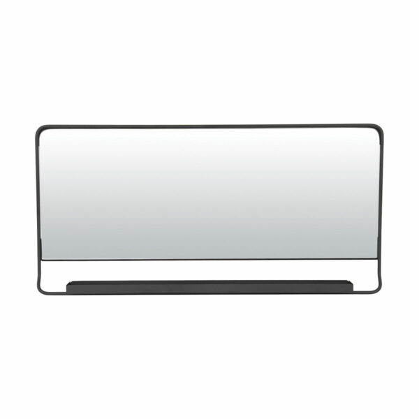 House Doctor spiegel chic liggend