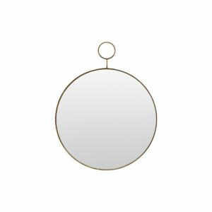 ronde spiegel house doctor the loop