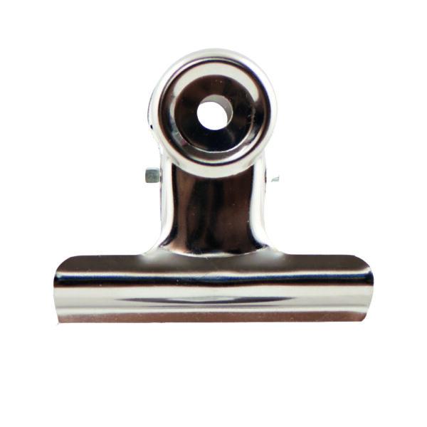 klem metaal 5 cm Villa Madelief