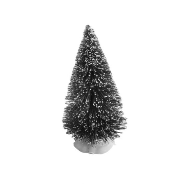 villa madelief mini kerstboompje