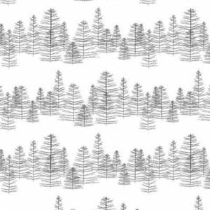 inpakpapier pine