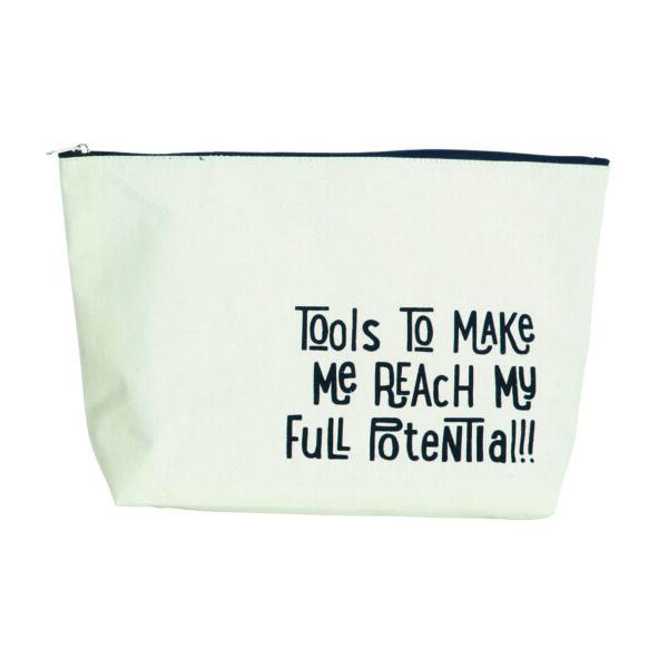toilettas tools house doctor