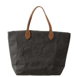 Totty bag zwart uashmama villa madelief