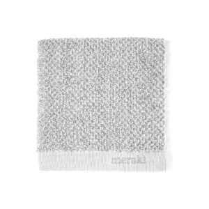 Meraki washcloth