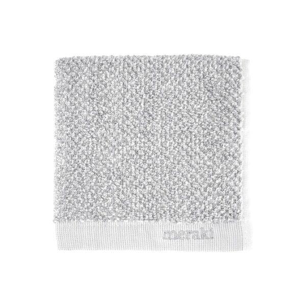 Meraki washcloth