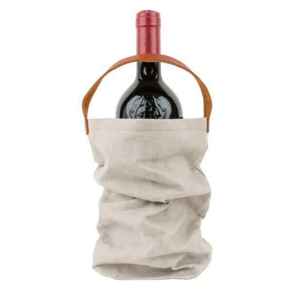 uashmama wijntas grijs villa madelief