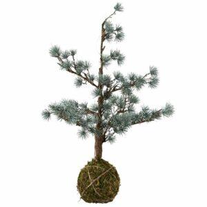 House Doctor kerstboom met verlichting Villa Madelief