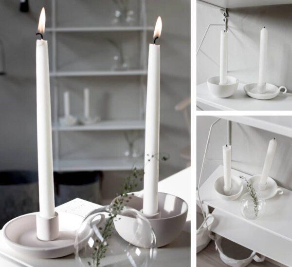 Storefactory kandelaar Lidatorp mini Villa Madelief