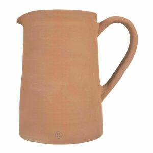Zusss karaf terracotta