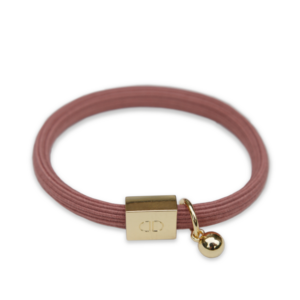 Delight Department armband blush Villa Madelief
