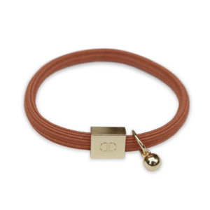 Delight Department armband clay Villa Madelief