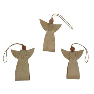 Anna Nera engel hanger
