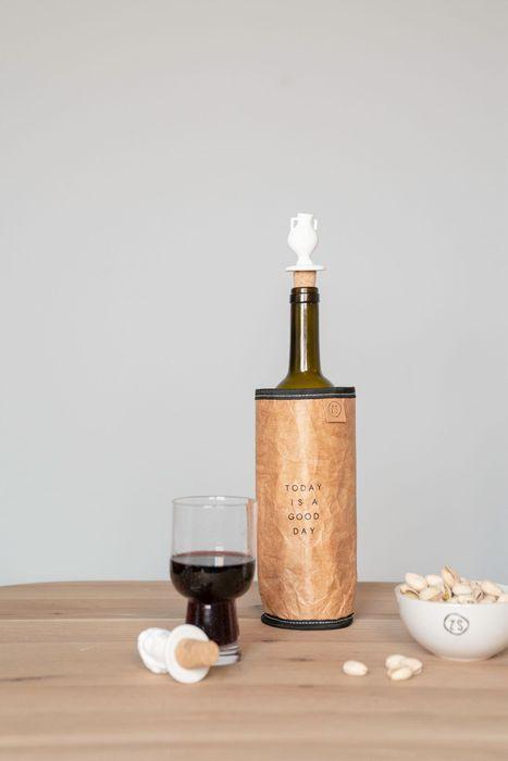 Zusss wijnkoeler good day