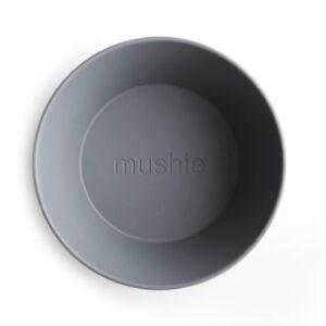 Mushie kommetjes smoke