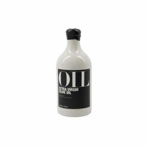 Nicolas Vahé Extra vergine olijfolie