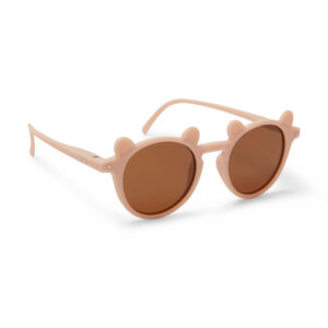 Konges Sløjd zonnebril baby roze