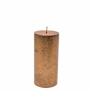 Stompkaars copper