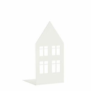 Storefactory waxinelichthouder Storgatan klein