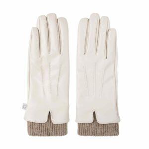 Zusss handschoen creme