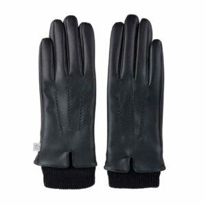 Zusss handschoen zwart
