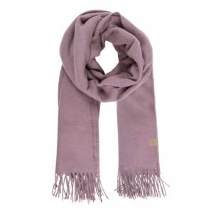 Zusss sjaal lila