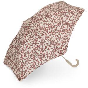 Konges Slojd bloemetjes paraplu