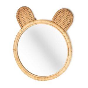KidsDepot spiegel minon