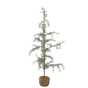 Bloomingville kerstboom decoratie