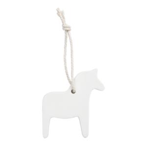 Delight Department kersthanger dala paard